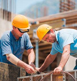 Artisan Contractors