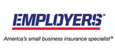 Companies Represented Logo