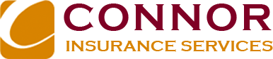 Connor Insurance Services Logo